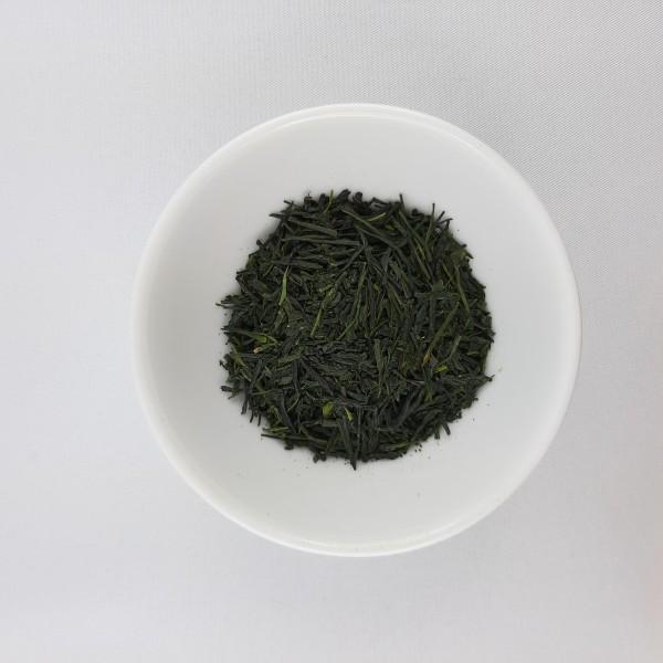Japan Gyokuru Asahi