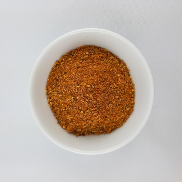 Gulasch-pikant