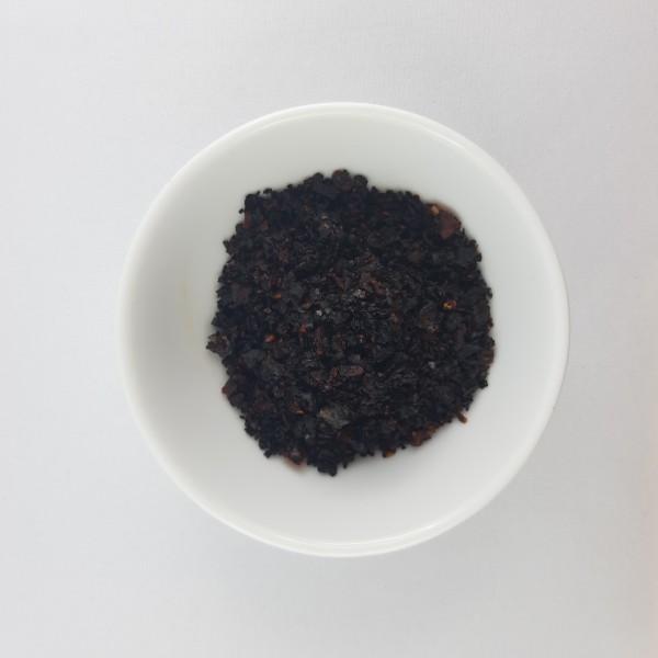 Isot Chili (Urfa Biber)