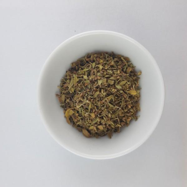 Zitronenthymian