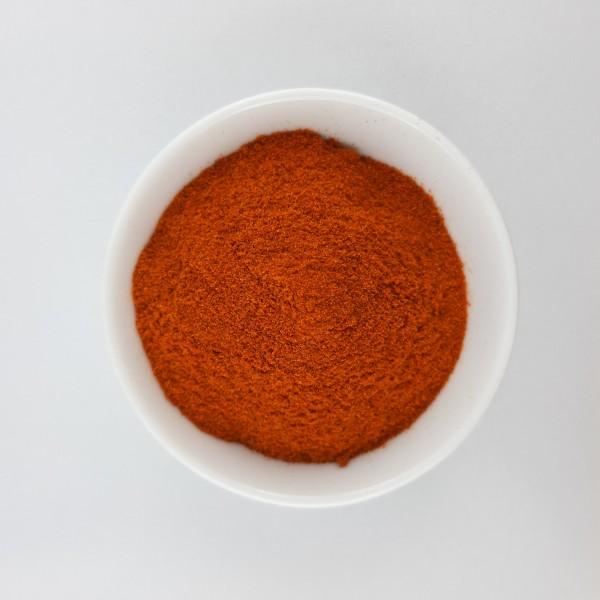 Paprika, edelsüss