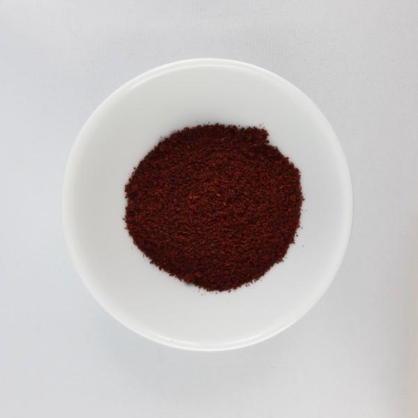 Chili Chipotle