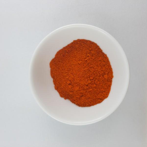Chili Ceylon gemahlen