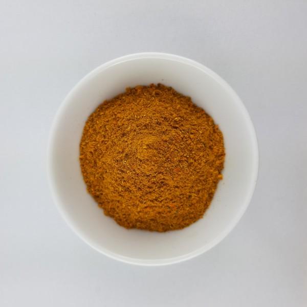 Äthiopisches Buttergewürz