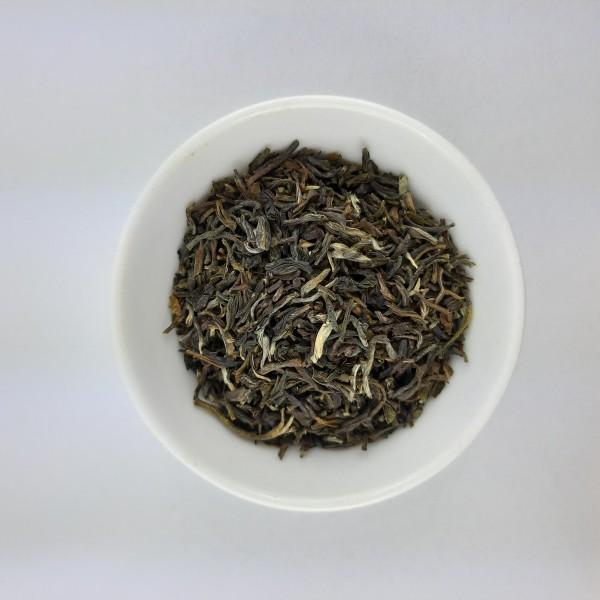 """Popoff® """"Grüner Tee de Luxe"""""""